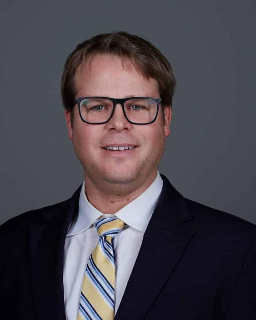 Michael Martin Weber Law